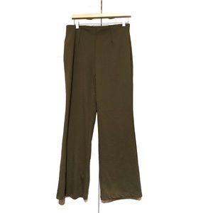 Women with control small pants p